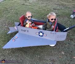 Popular Baby Halloween Costumes 25 Gun Costume Ideas Maverick Goose