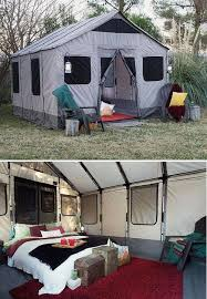 Camping In Backyard Ideas 30 Of The Best Camping Ideas Gear Tips U0026 Tricks Tents