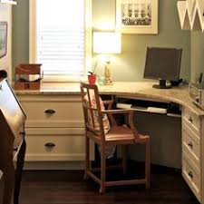 20 home office designs for small spaces small office spaces