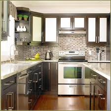 cabinets to go locations marvelous cabinets to go braintree cabinets ideas to go locations