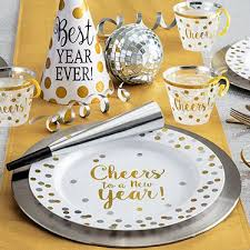 new year supplies new year s party supplies woodies party