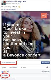 Meme Video - my viral beyonce meme women s history month video recap natalie