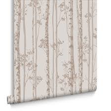 White Rose Bedroom Wallpaper Hallway U0026 Staircase Wallpaper Ideas Graham U0026 Brown Uk