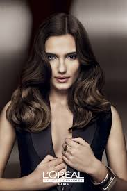 best hair dye brands 2015 elysium hair brisbane best hairdressers in brisbane