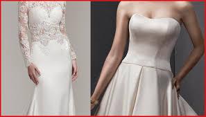 wedding dress material inspirational wedding dress materials gallery of wedding high