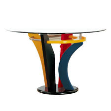 global furniture dining table global furniture usa dining tables d5443dt multi color dining table