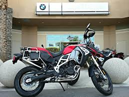 bmw f 800 gs wallpapers 2017 bmw f 800 gs adventure for sale in las vegas nv bmw