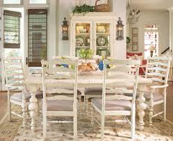 paula deen dining room furniture roselawnlutheran