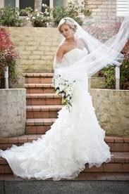 Custom Made Wedding Dresses San Patrick Custom Made Wedding Dress On Sale 67 Off