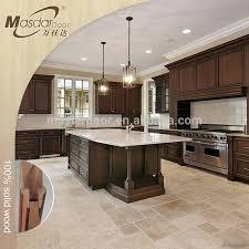 Oak Kitchen Design Red Oak Kitchen Cabinets Red Oak Kitchen Cabinets Suppliers And