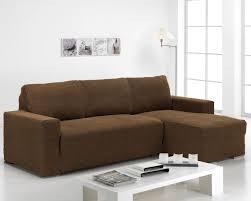 Chaise Lounge Sofa Covers Sofa Design Unique Chaise Lounge Sofa Covers Models Fundas