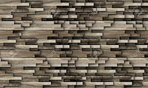 vintage wood plank vintage wood plank texture abstract floor or wall texture made