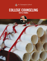 lexus scholar athlete richmond college counseling facts u0026 figures by st christopher u0027s issuu