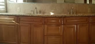 kitchen bath cabinets custom kitchen bath garage cabinets u0026 remodeling custom bathroom