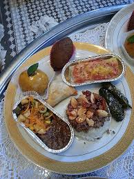 et sa cuisine et sa cuisine legere beautiful gratin dauphinois léger et