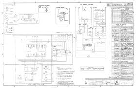 onan control board operation u2013 readingrat net