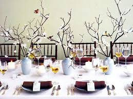 table decoration for christmas 25 popular christmas table decorations on all about