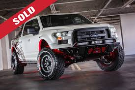 Ford F150 Truck Interior Accessories - find ford f 150 baja xt trucks for sale
