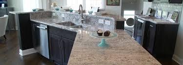 Granite Countertop Tiles Granite Countertops Roma Tile U0026 Marble Syracuse Ny