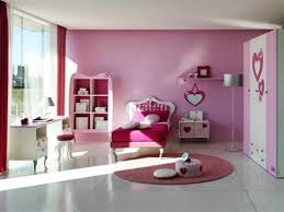 girls bedroom design how to make perfectly sweet girls bedroom