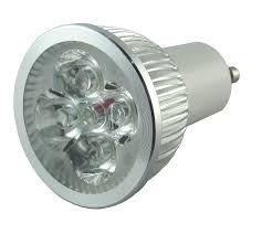 Home Led Light Bulbs by Home Lighting Modern Led Light Bulbs For Home Benefits Led