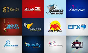 professional logo design create a professional logo design with all files that you need