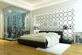D Bedroom Design Exclusive European Hotel Room Idea Model - Model bedroom design