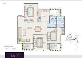 Home Design Plans As Per Vastu Shastra by 3 Bhk House Plan As Per Vastu Arts