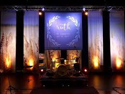 concert lighting design schools 1656 best church stage design ideas images on pinterest church