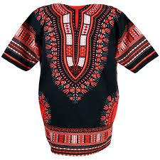 african dashiki mexican poncho hippie tribal ethic boho shirt