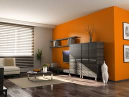 color palettes for home interior modern home interior color