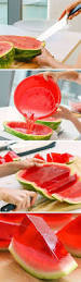 49 best diy party food ideas watermelon jello jello shot