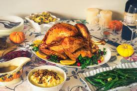 30 easy thanksgiving turkey recipes best roasted turkey ideas perfectly thanksgiving roast turkey viva la food recipe