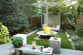 Small Backyard Ideas On A Budget Cool Small Backyard Ideas Neriumgb