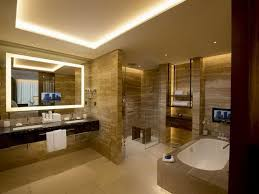 spalike bathroom decorating ideas 1000 images about pool bath on