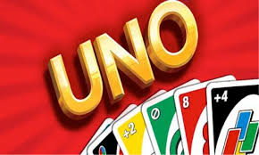 download games uno full version download uno for pc uno on pc andy android emulator for pc mac
