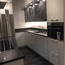 ikea new haven certified kitchen installer ikea kitchen design