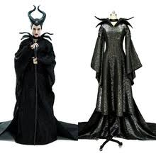 maleficent costume popular maleficent costume buy cheap maleficent costume lots from
