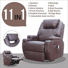 best recliners best recliners for sleeping 2018 updated reviews by an expert