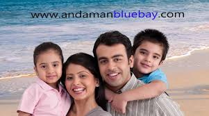 4 nights 5 days andaman family tour package andaman bluebay holidays