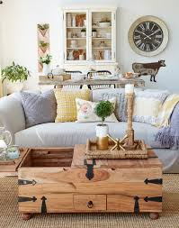 Farmhouse Living Room Decorating Ideas by Contemporary Farmhouse Living Room Best 20 Farmhouse Living Rooms