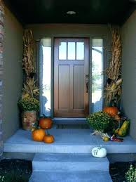 Mobile Home Exterior Doors For Sale Mobile Home Exterior Door Mobile Home Exterior Door Hinges