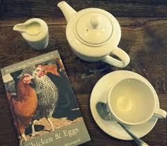 mad hannah u0027s tea party axminster river cottage canteen u0026 deli