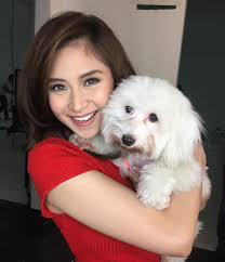 sarah geronimo house pictures philippines the riches and assets of sarah geronimo that you didn t know elite