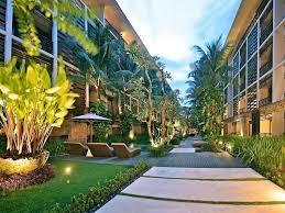 the haven bali updated 2017 prices u0026 hotel reviews seminyak