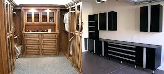 elegant kitchen cabinets las vegas discount kitchen cabinets las vegas closets garages custom wall