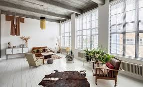 How To Create The Best Living Room Layout Real Homes
