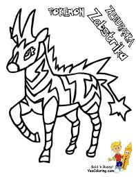 pokemon coloring pages pignite search results fun coloring pages