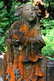 372 best garden stories images on garden gardens and