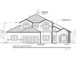 plans u0026 permits